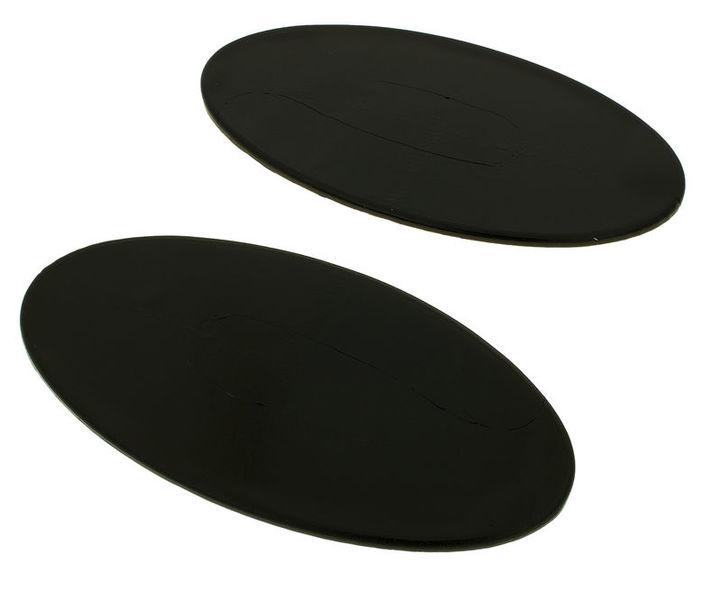 SkyGel Kick Stixxer Damper Pads