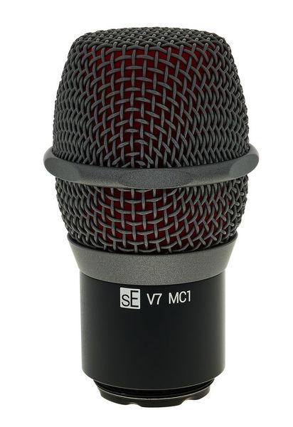 SE Electronics V7 MC1