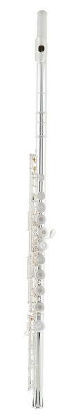 Pearl Flutes PF-B665 RBE Quantz Flute LE19