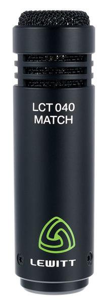 Lewitt LCT 040