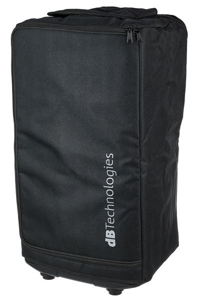 dB Technologies FC-BHM B-Hype Mobile Cover