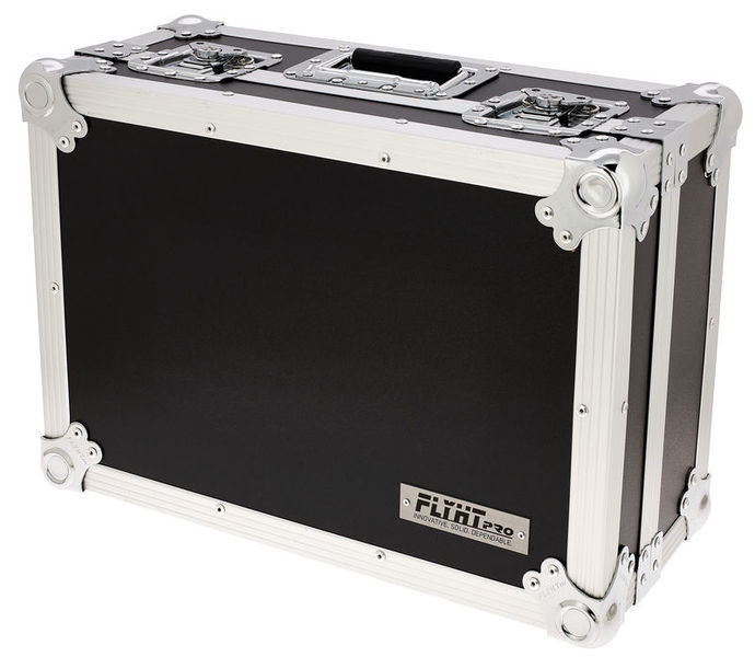 Flyht Pro Case Pick and Pack 2 VC