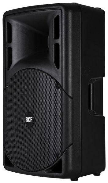 RCF Art 312 MK III