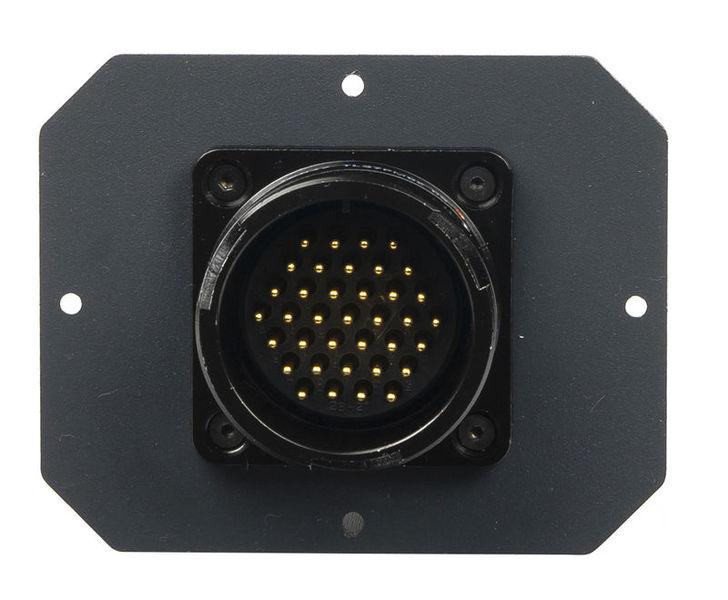 Cabrox CX-12-MP37M