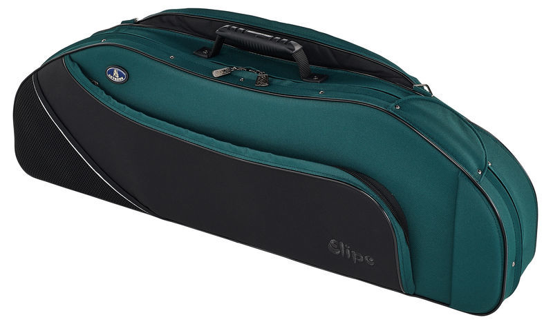 Artonus Elipe Violin Case 4/4 Z2