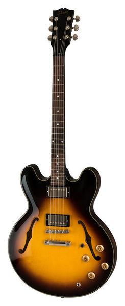 Gibson ES-335 Studio VB