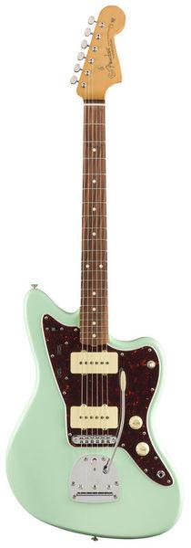 Fender Vintera 60s Mod Jazzmast. SG