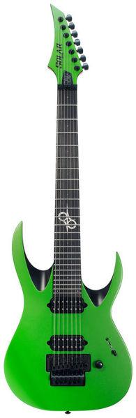 Solar Guitars A1.7DVV