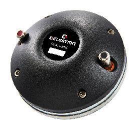 Celestion CDX14-3040
