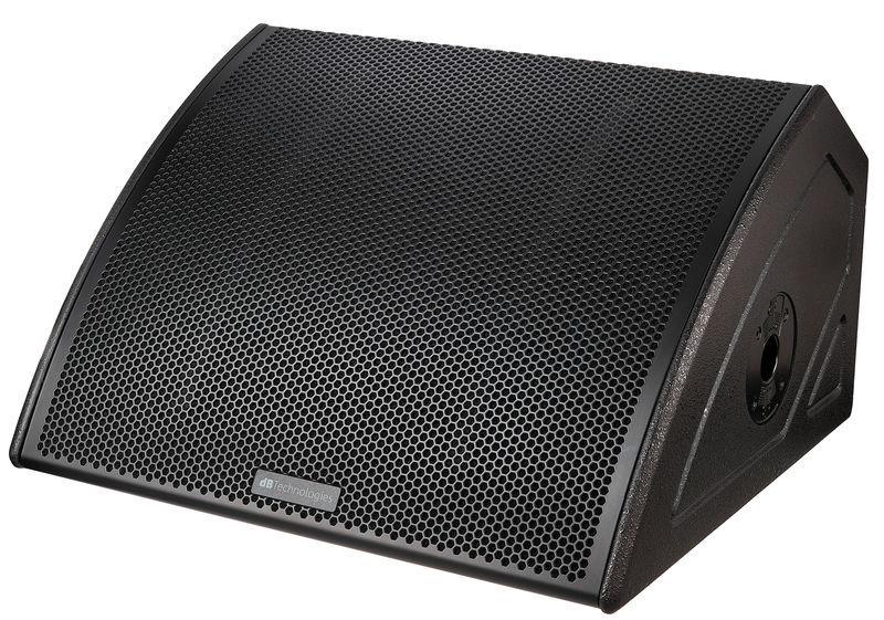 FMX 15 dB Technologies