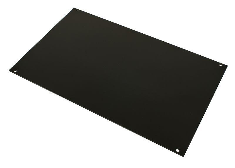 Doepfer A-100 B42v Vintage Black