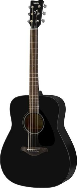 Yamaha FG800 BL