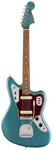 Fender Vintera 60s Jaguar OT