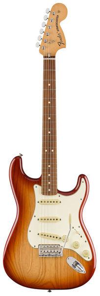 Fender Vintera 70s Strat SSB