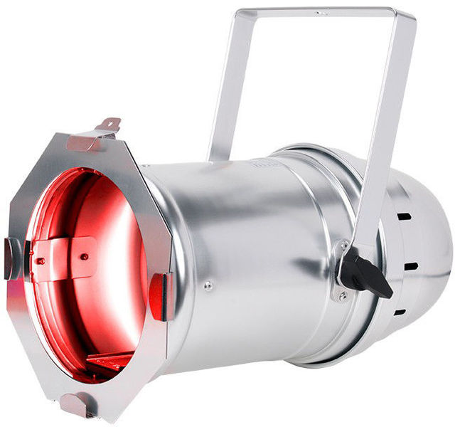 ADJ PAR ZP120 RGBW