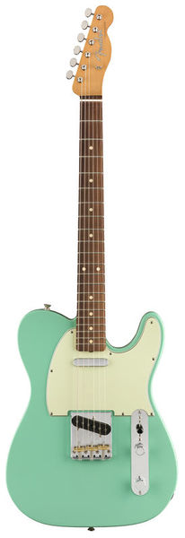 Fender Vintera 60s Tele Modified SFG