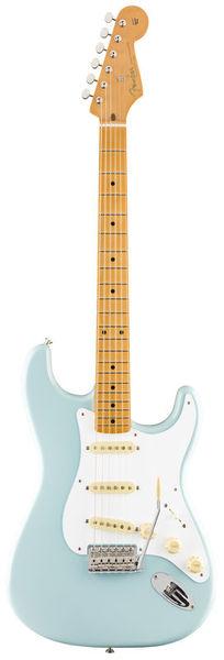 Vintera 50s Strat MN SBL Fender