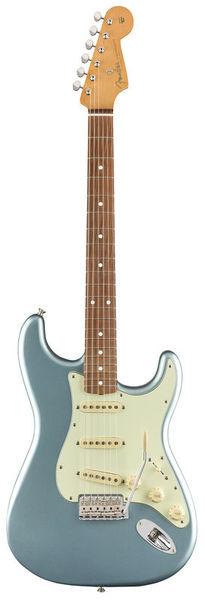 Vintera 60s Strat IBM Fender
