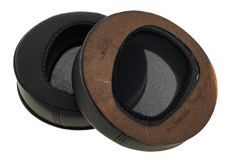 MrSpeakers ETHER 2 Ear Pads Perforated