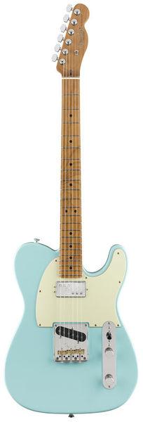 LE AM Pro Tele RSN DPB Fender