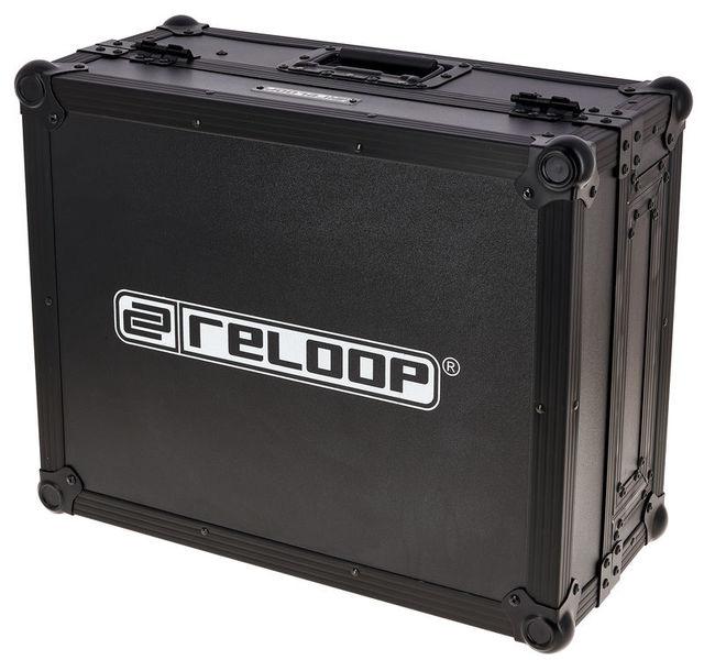 Reloop Premium Clubmixer Case MKII