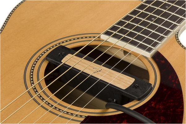 Fender Acoustic Pickup Cypress