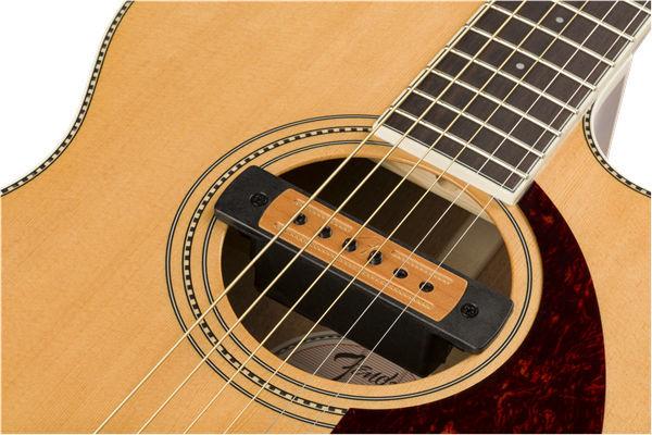 Fender Acoustic Pickup Mesquite