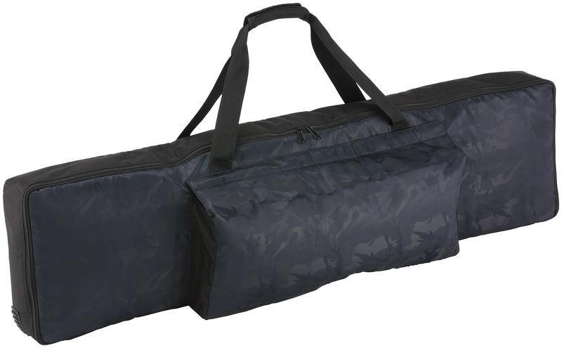 Sequenz Korg B2N Bag
