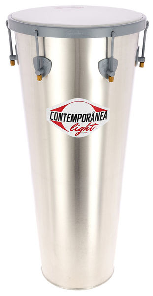 "Contemporanea 12""x70cm Timbal light"