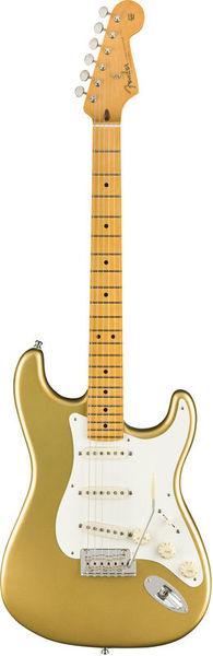 Fender Lincoln Brewster Strat MN AG