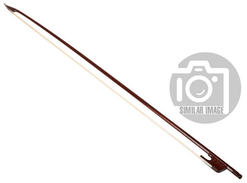 Artino Baroque Snakewood Violin Bow