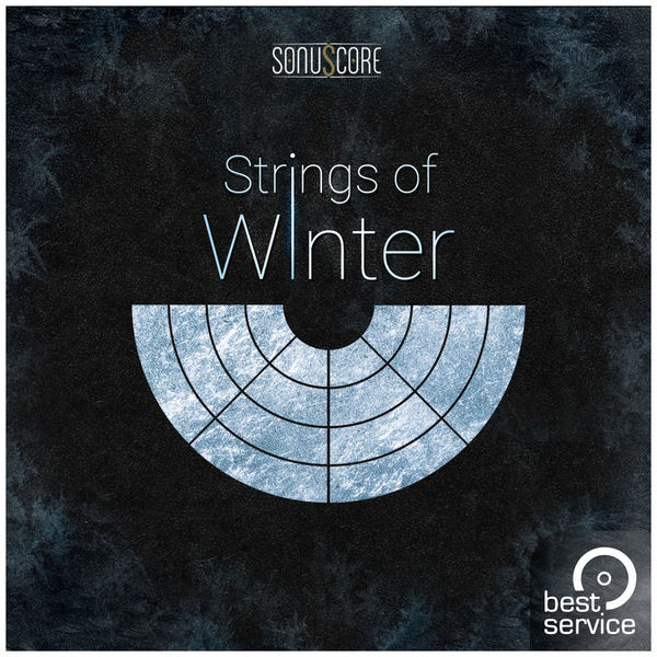 Best Service TO - Strings of Winter