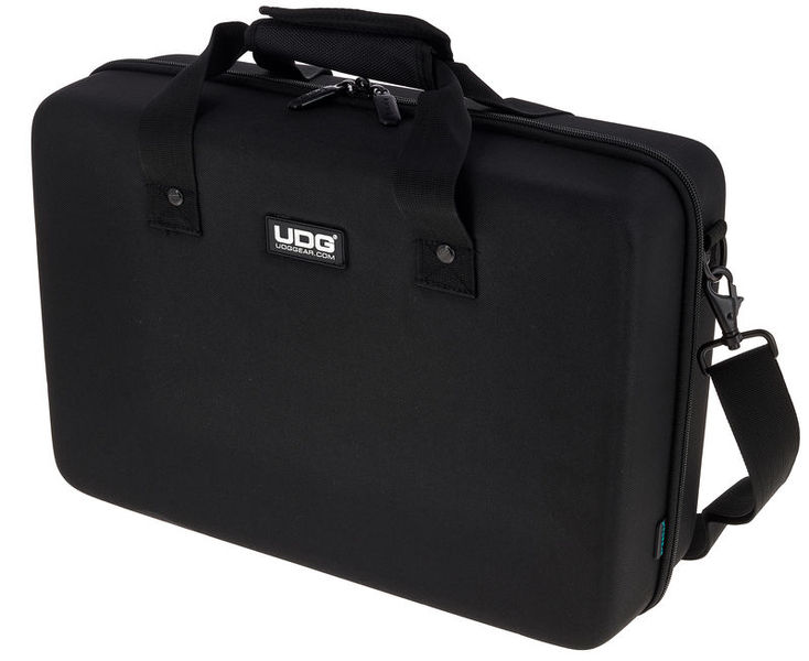 UDG Creator UA OX Hardcase