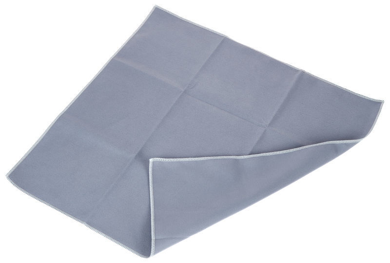 Ultra-Pure Polishing Cloth extra large