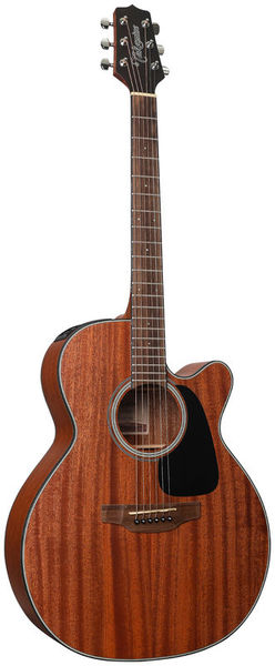 Takamine GN11MCE NS G-Series