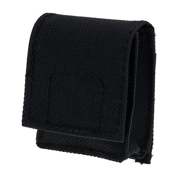 Shadow SH014 Battery pouch
