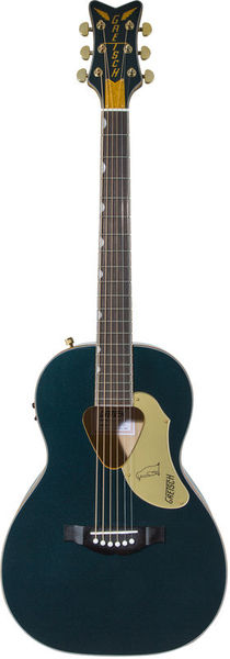Gretsch G5021E-MS LTD Rancher Penguin