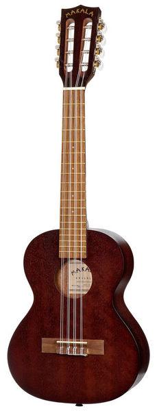 Kala Tenor Ukulele 8-String MG