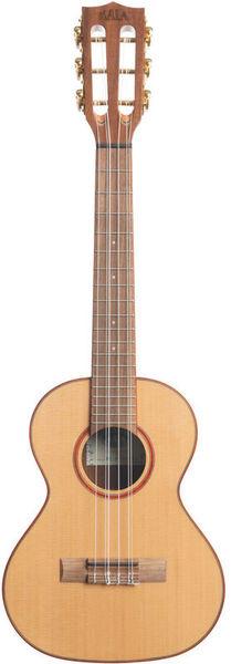 Kala Tenor Ukulele 6-String Cedar