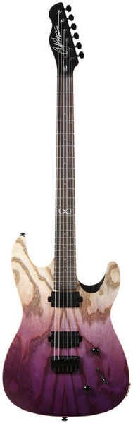 Chapman Guitars ML1 Mod Baritone Mallow V2