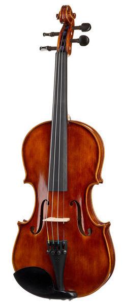 Artino VN-125 Premium Violin Set 4/4