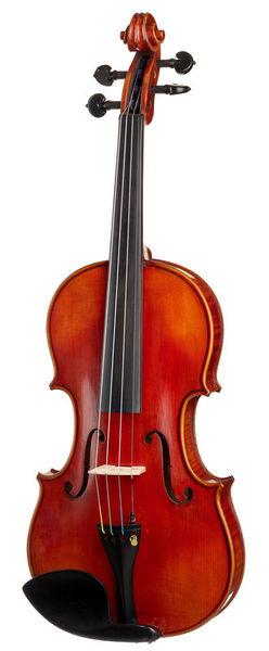 Artino VN-315 Premium Violin Set 4/4