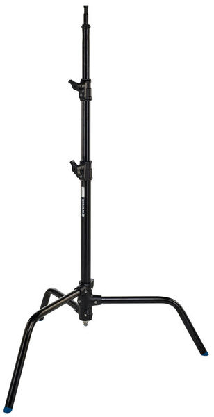 Manfrotto C-Stand 18 Bk