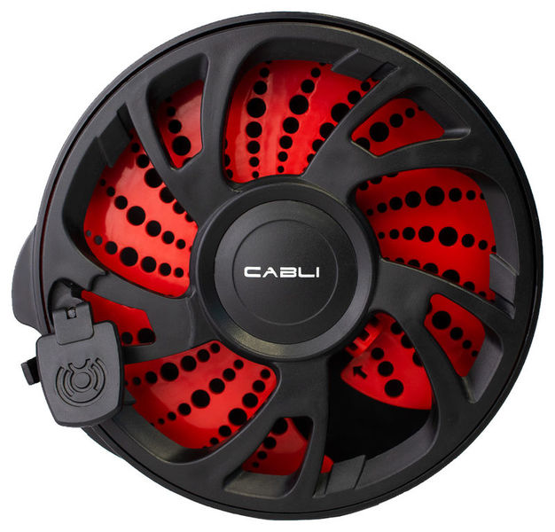 Singular Sound Cabli Single Cable Drum