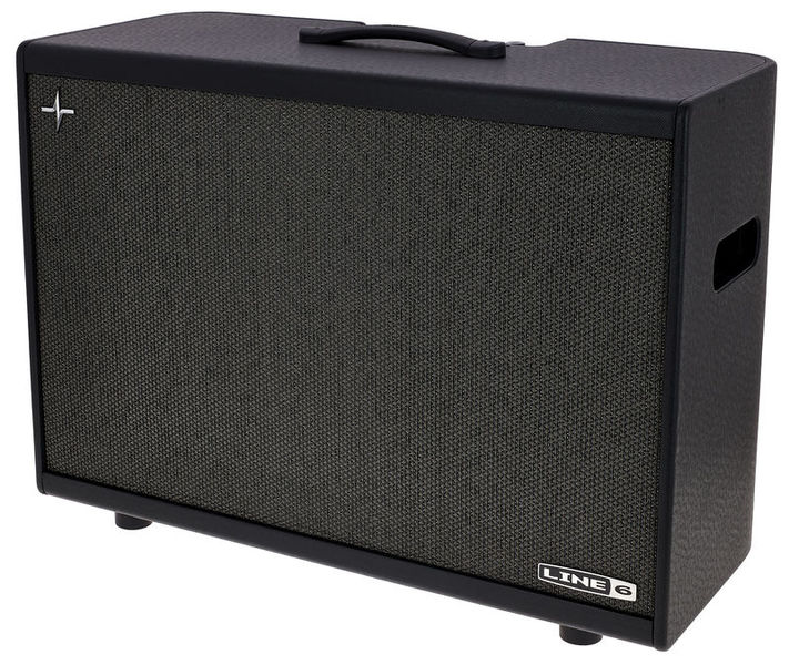 Line6 Powercab 212 Plus