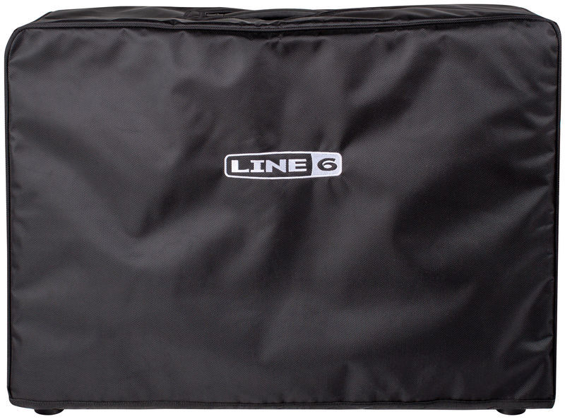 Line6 Powercab Dust Cover 212 Plus