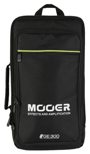 Mooer Pedal Bag for GE300 – Thomann Norway