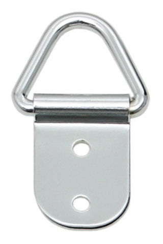 Adam Hall Hardware 2882 Mounting Ring