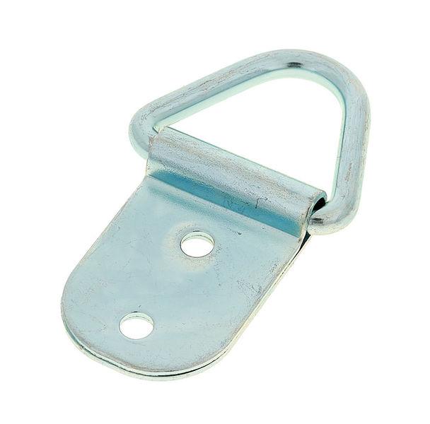 Adam Hall Hardware 2882 Mounting Ring