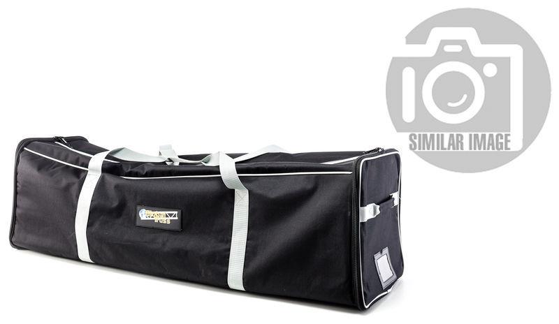 Global Truss Softbag F34 150cm